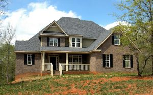 What to look for when hiring a home builder