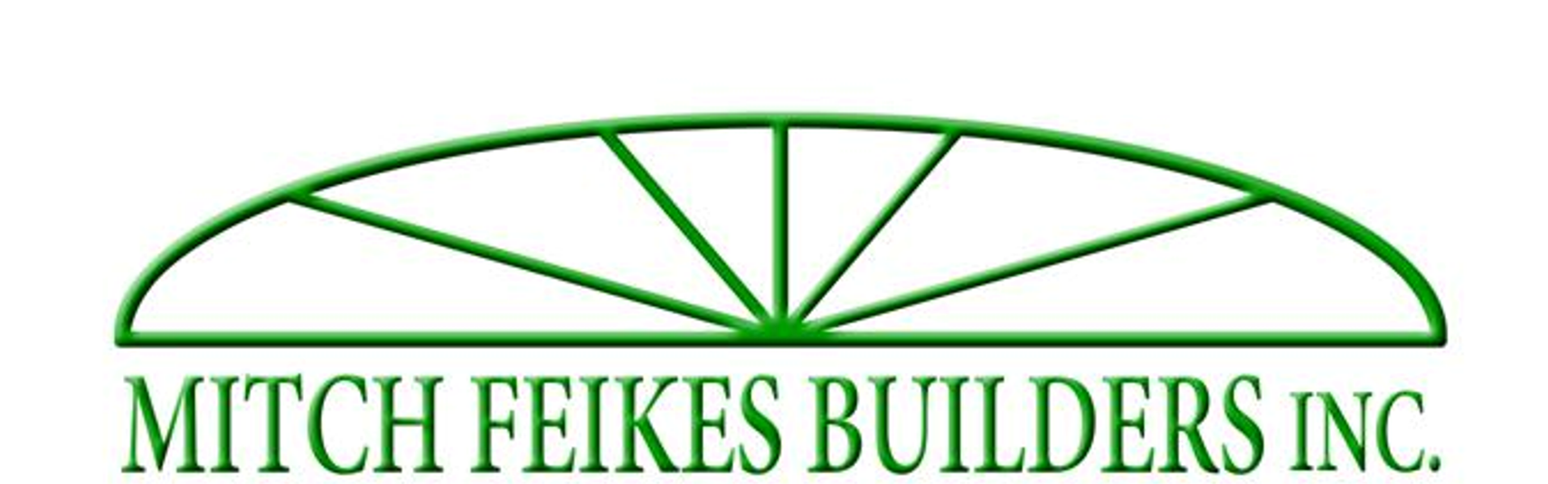 Mitch Feikes Builders